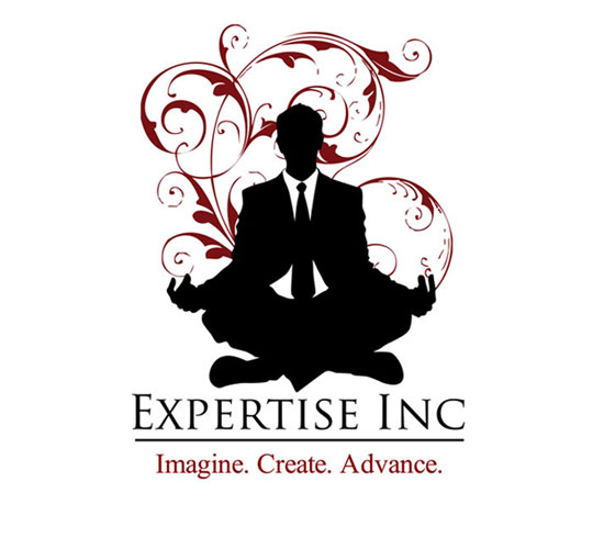 Expertise Inc - Imagine Create Advance